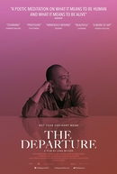The Departure (The Departure)