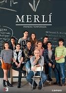 Merlí (1ª Temporada) (Merlí (Primera Temporada))