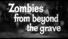 ZOMBIES OF MORA-TAU - 1957 - TRAILER