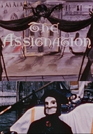 The Assignation (The Assignation)
