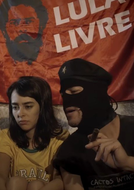 Operação Lula Livre (Operação Lula Livre)