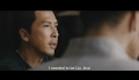 Wu xia long Trailer 2011 [Donnie Yen] (HD)