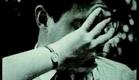 Une catastrophe (Jean-Luc Godard, 2008)