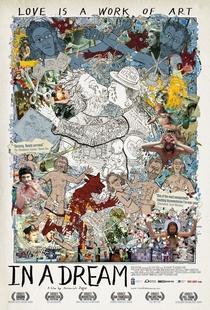 In a Dream - Poster / Capa / Cartaz - Oficial 1