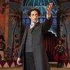 """CineNews: Mais uma chance de assistir a minissérie """"Houdini"""", superprodução estrelada por Adrien Brody –  Película Criativa"""