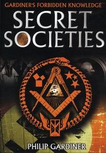 Sociedades Secretas - O Domínio do Mundo - Poster / Capa / Cartaz - Oficial 1