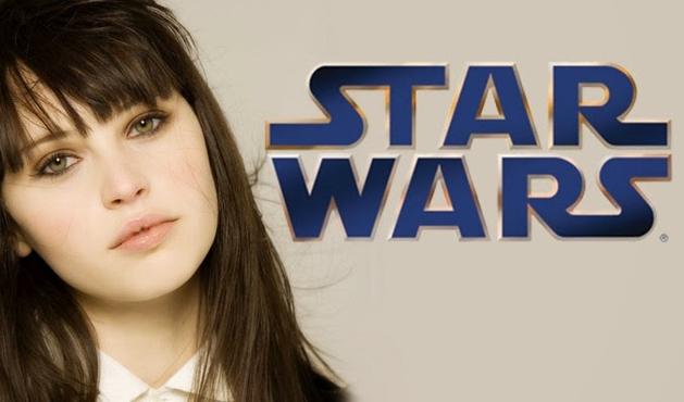 Star Wars: revelado título do spinoff e data de lançamento do episódio VIII
