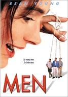 Homens (Men)