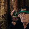 Os Papéis de Aspern, drama baseado em obra de Henry James, estreia em maio