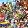 Nintendo pretende produzir os filmes dos personagens de seus jogos