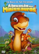 Em Busca do Vale Encantado XI: A Invasão dos Minissauros (The Land Before Time XI: Invasion of the Tinysauruses)