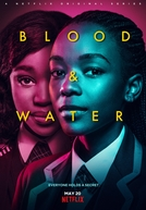 Sangue e Água (1ª Temporada) (Blood & Water (Season 1))