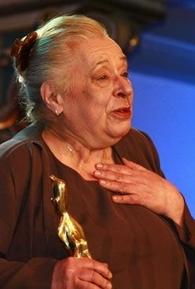 Catalina Murgea
