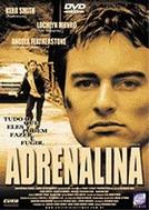 Adrenalina (Pressure)