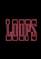 Loops (Loops)