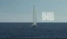 Trailer Openwater 2