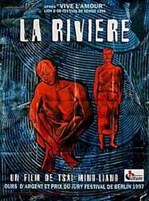 O Rio - Poster / Capa / Cartaz - Oficial 5