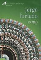 Jorge Furtado - Curtas (Jorge Furtado - Curtas)