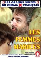 Dames de compagnie (Les Femmes Mariees)
