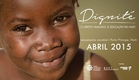 DIGNITÉ Trailer Oficial HD (2015) Legendado PT BR