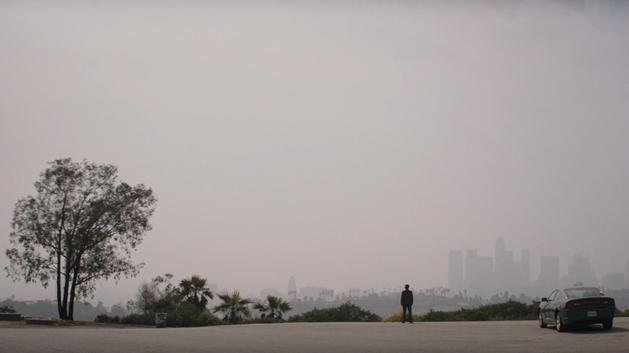 True Detective | 2ª Temporada | Crítica - Fábrica de Expressões