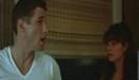 AN OFFICER AND A GENTLEMAN - Trailer ( 1982 )
