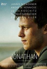 Jonathan - Poster / Capa / Cartaz - Oficial 1