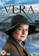 Vera (2ª Temporada) (Vera (Season 1))