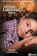 Uma Família em Crise: A História de Elian Gonzales (A Family in Crisis: The Elian Gonzales Story)
