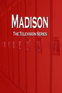 Madison - Poster / Capa / Cartaz - Oficial 1