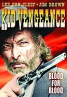 A Vingança (Kid Vengeance)