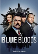 Blue Bloods - Sangue Azul (6ª temporada) (Blue Bloods (Season 6))