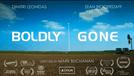 Boldly Gone (Boldly Gone)