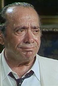 Umberto Spadaro