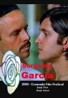 Sargento Garcia (Sargento Garcia)