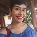 Belle Lara Campos
