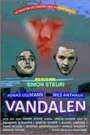 Vândalos (Vandalen)