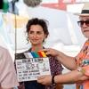 Dor e Glória, de Pedro Almodóvar, ganha primeiro trailer