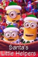 Santa's Little Helpers (Santa's Little Helpers)