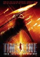 Linha do Tempo