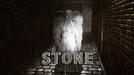 Stone (Stone)