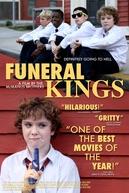 Funeral Kings (Funeral Kings)