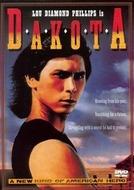Dakota (Dakota)