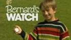 Bernard's Watch Theme - Intro - 1998