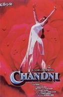 Chandni (Chandni)