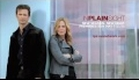 In Plain Sight - Season 4 premieres 5/1 at 10/9c on USA!