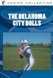 As Garotas de Oklahoma - Poster / Capa / Cartaz - Oficial 2