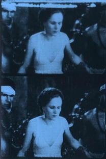 Rose Hobart - Poster / Capa / Cartaz - Oficial 1