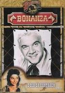 Bonanza - O Dia da Contagem (Bonanza - Day of Reckoning)