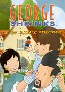 O Pequeno George (George Shrinks)